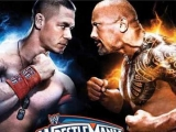 WrestleMania 28 Card Takes Shape – 1/31 edition