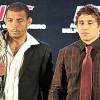 UFC 142: Breaking Down Jose Aldo vs Chad Mendes