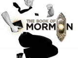 Book of Mormon paves way for new generation of Broadway (Possible spoilers)