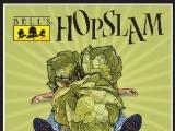 HopSlammed!