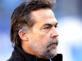 Jeff Fisher Interviews for Miami Dolphins Job