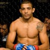 UFC 142 Event Recap and Results