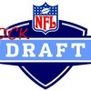2013 NFL Mock Draft: Post-Combine Round 2