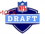 2013 NFL Mock Draft: Pre-Combine Edition