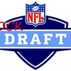 2014 NFL Mock Draft v1: Pre Super Bowl Edition