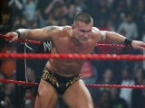 WWE News: Former World Champ Injured, OUT of Elimination Chamber