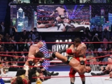 The Untold Story of the First True Royal Rumble