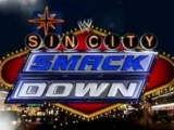 Sin City Smackdown Insight January 20th