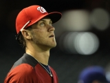 Of Bryce and Men: Is 'The Phenom' Ready for the Show?