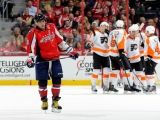 For the Capitals, Time is Running Out