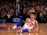 ESPN Reminds Us 'Linsanity' is Fueled by Race