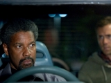 Box Office Report: Denzel's Spy Thriller Defeats WAR and VOW