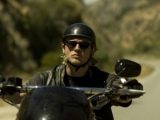 Riding on: FX Picks Up 'Sons of Anarchy' for Two More Seasons