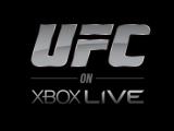 UFC App for XBox Live