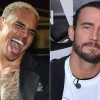 If I Could Be Serious for a Moment: A Discussion of CM Punk, Chris Brown, Stone Cold, and Domestic Violence