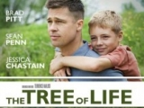Movie Review: The Tree of Life