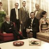 Mad Men: Questions for Season 5 Premiere to Answer