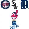 2013 MLB Preview: AL Central