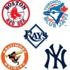 2012 MLB Preview: AL East
