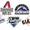 2013 MLB Preview: NL West