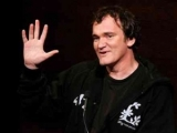 Top 5 Films by Quentin Tarantino