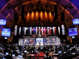 Drafting Dominoes: How the NFL Draft Can Change Completely