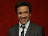 Robert Downey Jr: Top 10 Films