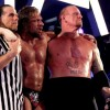 WrestleMania 28: Ten Thoughts in the Aftermath