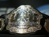 UFC 146 update