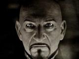 Iron Man 3 Cast Takes Shape