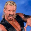 Diamond Dallas Page: Top Feuds for @RealDDP