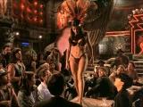 Film Quest 12 #3 – Vampire-Slaying Vigilante Crow Bosses
