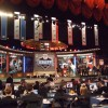2013 NFL Mock Draft: Draft Day Edition
