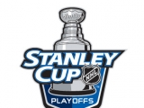 Stanley Cup Playoffs Near End of Round 1