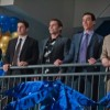 Movie Review: American Reunion