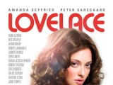 Amanda Seyfried to Portray Linda Lovelace