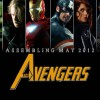 Movie Review: The Avengers (2012)