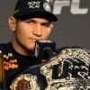 UFC 146 preview and predictions