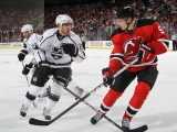 The Lord Beckons: A Stanley Cup Finals Preview
