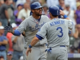 MLB 2012 Surprises: Contenders and Pretenders