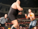 SuperRAW Insight May 28th