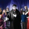 Second Look: Dark Shadows