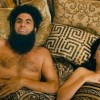 Movie Review: The DICTATOR