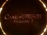 Game Of Thrones Season 2 Takes Step Towards All-Time Greatness