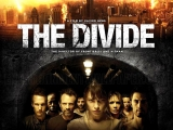 Movie Review: The Divide