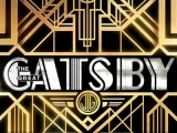 The Great Gatsby First Look Trailer