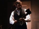 Movie Review: Abraham Lincoln: Vampire Hunter