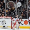 Kings Take Commanding Lead in Stanley Cup Finals