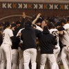 Matt Cain Pitches First Perfect Game in San Francisco Giants History