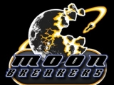 Game Review: Moon Breakers